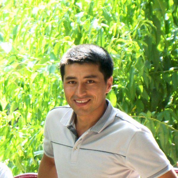 Agence de voyage Ouzbekistan