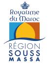 Region Souss Massa